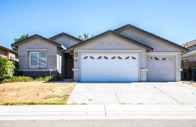 9472 Pournelle Way, Sacramento, CA 95829 - MLS#: 18058933