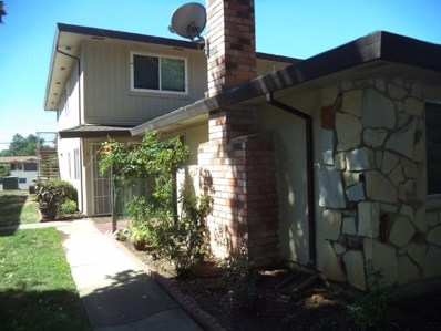 4416 Greenholme Drive UNIT 2, Sacramento, CA 95842 - MLS#: 18058937