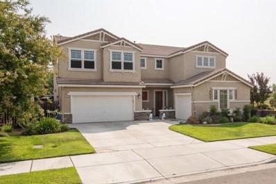 3394 Silverwood Street, Escalon, CA 95320 - MLS#: 18058939