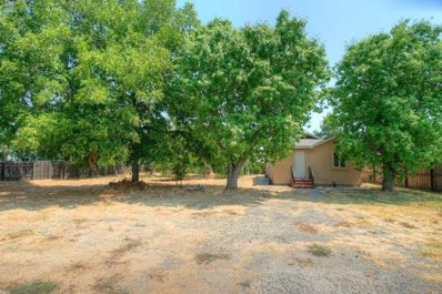 727 B Street, Lincoln, CA 95648 - MLS#: 18058957