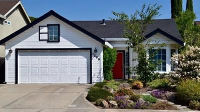 1209 Schooner Drive, Roseville, CA 95661 - MLS#: 18058958