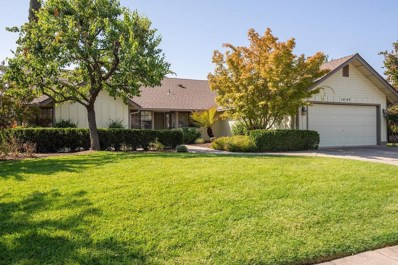 1967 Pontiac Street, Oakdale, CA 95361 - MLS#: 18058959