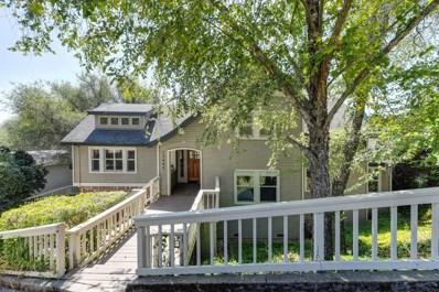 12402 Incline Drive, Auburn, CA 95603 - MLS#: 18058962