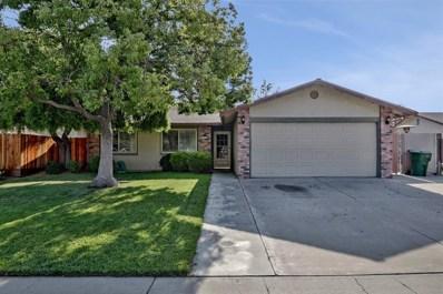 388 Almond Court, Ripon, CA 95366 - MLS#: 18058964