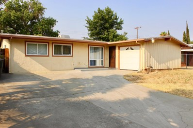 3629 Floral Drive, North Highlands, CA 95660 - MLS#: 18058970