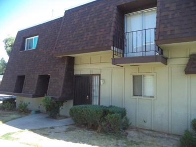 5614 Hillsdale Boulevard UNIT B, Sacramento, CA 95842 - MLS#: 18058975