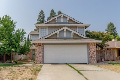 9236 Harrogate Way, Elk Grove, CA 95758 - MLS#: 18058979