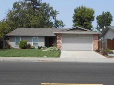 1003 Wimbledon Drive, Lodi, CA 95240 - MLS#: 18058981