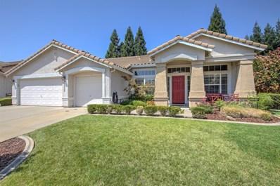 7332 Zancada Court, Rancho Murieta, CA 95683 - MLS#: 18058990