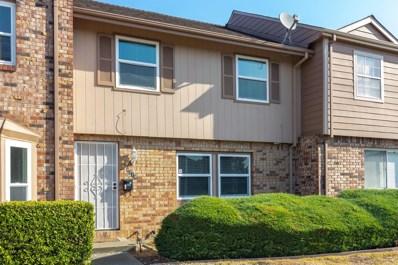 4219 Brookfield Drive, Sacramento, CA 95823 - MLS#: 18058991