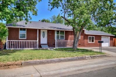 3332 May Street, Sacramento, CA 95838 - MLS#: 18058996