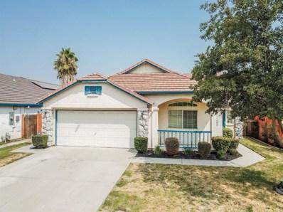 1689 Exeter Drive, Manteca, CA 95336 - MLS#: 18059007