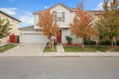 5784 Amnest Way, Sacramento, CA 95835 - MLS#: 18059020