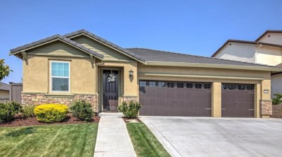 5304 Otter Pond Way, Rancho Cordova, CA 95742 - MLS#: 18059025