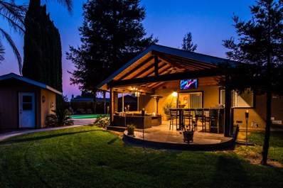 3 Midway Circle, Woodland, CA 95695 - MLS#: 18059031