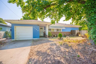 2100 Tevis Road, Sacramento, CA 95825 - MLS#: 18059034