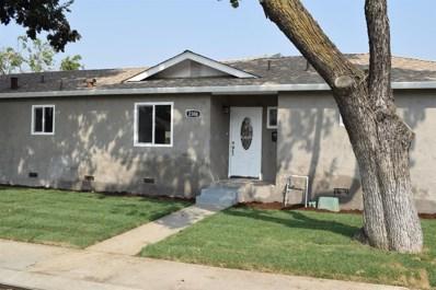 2308 Coston Avenue, Modesto, CA 95350 - MLS#: 18059039