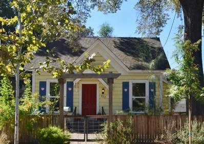 322 Cross, Woodland, CA 95695 - MLS#: 18059043