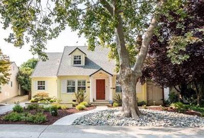 1628 7th Avenue, Sacramento, CA 95818 - MLS#: 18059044
