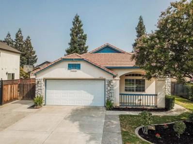 1851 Exeter Drive, Manteca, CA 95336 - MLS#: 18059057