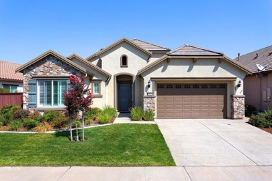 2025 Ashton Drive, Roseville, CA 95747 - MLS#: 18059065