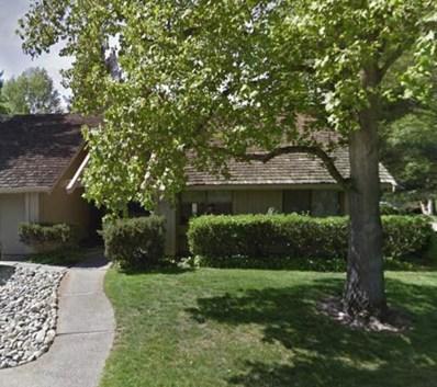 5309 Terrace Oak Circle, Fair Oaks, CA 95628 - MLS#: 18059072