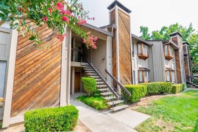 5333 Primrose Drive UNIT 25B, Fair Oaks, CA 95628 - MLS#: 18059077