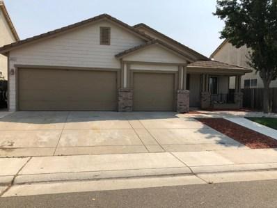 8683 Maranello Way, Elk Grove, CA 95624 - MLS#: 18059078