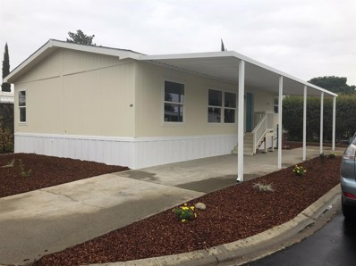 49 Shrine Drive, Sacramento, CA 95827 - MLS#: 18059079
