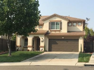 7700 Laguna Beach, Antelope, CA 95843 - MLS#: 18059080