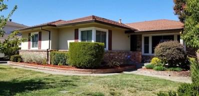 2215 Stover, Sacramento, CA 95822 - MLS#: 18059091
