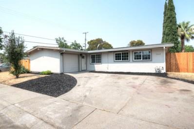 3664 Van Owen Street, North Highlands, CA 95660 - MLS#: 18059100