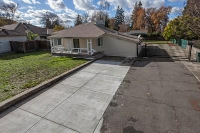 2341 Gunn Road, Carmichael, CA 95608 - MLS#: 18059103