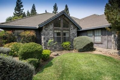 19383 Rosewood, Woodbridge, CA 95258 - MLS#: 18059106