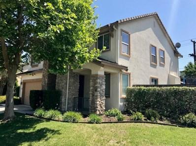 975 Lighthouse Drive, West Sacramento, CA 95605 - MLS#: 18059118