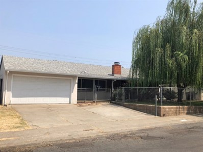 6224 Claussen Way, North Highlands, CA 95660 - MLS#: 18059119