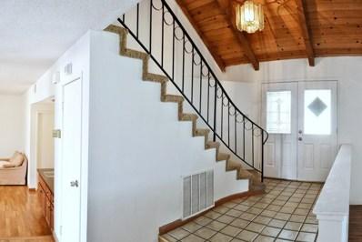7001 Casa Del Este Way, Sacramento, CA 95828 - MLS#: 18059124
