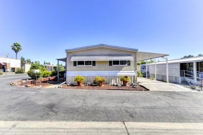 6900 Almond Avenue UNIT 23, Orangevale, CA 95662 - MLS#: 18059127