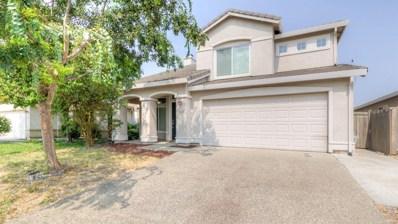 5438 Buckwood Way, Sacramento, CA 95835 - MLS#: 18059134