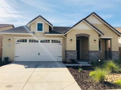3916 Lookout Drive, Modesto, CA 95355 - MLS#: 18059147