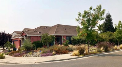3730 Castaic Court, West Sacramento, CA 95691 - MLS#: 18059150