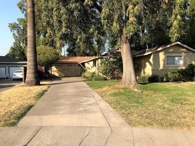 1348 Difani Court, Sacramento, CA 95864 - MLS#: 18059151