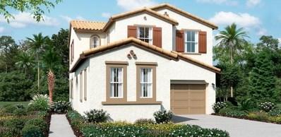 282 Bella Serata, Mountain House, CA 95391 - MLS#: 18059152