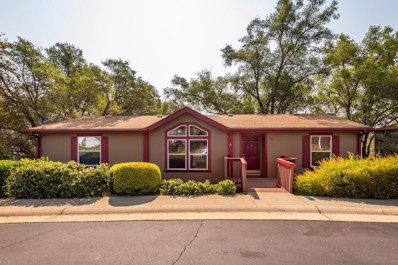4700 Old French Town Road UNIT 35, Shingle Springs, CA 95682 - MLS#: 18059155
