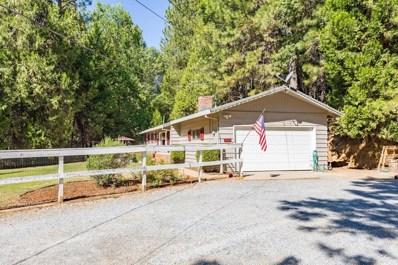 5991 Spanish Dry Diggins, Georgetown, CA 95634 - MLS#: 18059166