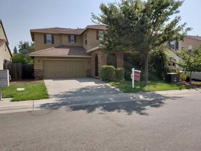 3561 Maddiewood Circle, Sacramento, CA 95827 - MLS#: 18059212