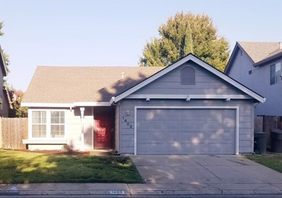 1403 New England Drive, Roseville, CA 95661 - MLS#: 18059224