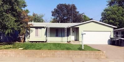 6316 Morazan Street, North Highlands, CA 95660 - MLS#: 18059225