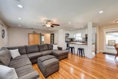 5018 Kenneth Avenue, Carmichael, CA 95608 - MLS#: 18059235