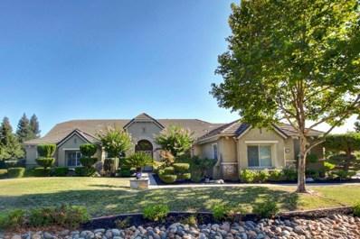9998 Van Ruiten Lane, Elk Grove, CA 95624 - MLS#: 18059238